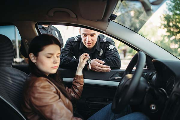 traffic ticket lawyer cost