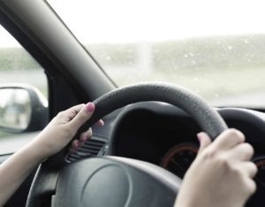 What You Need to Know About Drivers License Points in Illinois